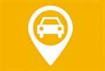 โปรแกรมติดตามรถยนต์ Prosoft GPS