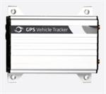 GPS Tracker T333