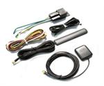 อุปกรณ์เสริม GPS Tracker TZ-AVL05(3G)