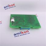 ABB KU C321 AE01 PSR2-Power Supply  HIEE300698R0001