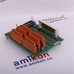 Honeywell TC-FOA041 Analog Output Module
