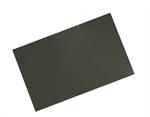 LCD polarizing film