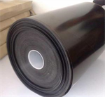 polarizer film for LCD