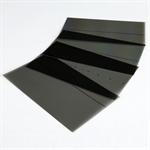 polarizer film for LCD
