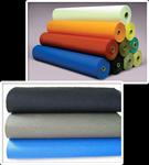 TPU film for textile