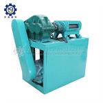 Roller Press Granulator