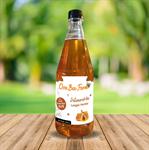น้ำผึ้งดอกลำไย Longan Honey 1000g