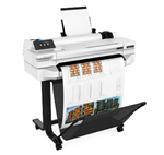 HP DesignJet T530 A1 Series