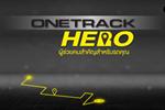 ONETRACK HERO
