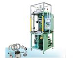 เครื่อง Press สำหรับการประกอบชิ้นส่วน (Assembly Press Machine)