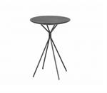GARDA ROUND SIDE TABLE