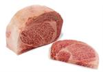 เนื้อมิยาซากิ ริบอาย A5 (ถอดครอบ)