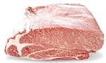 เนื้อโอมิส่วนสันคอ A5