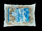 หอยเชลล์ต้ม3S