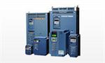 อุปกรณ์ควบคุมความเร็วมอเตอร์ระบบไฟฟ้าแรงต่ำ (LV VSD)