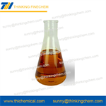 rubber  chemical CAS No.68411-20-1 accelerator THIS-8576