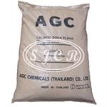 Sodium Hydroxide 98% (Asahi)