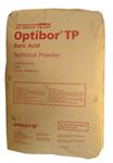 Boric Acid Powder (ตราม้า)