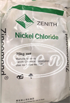 NICKEL CHLORIDE (zincomond)