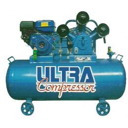 เครื่องปั๊มลม Ultra TA80D