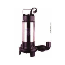 ปั๊มดูดน้ำเสีย น้ำสกปรก MT-V1300D