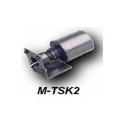 อะไหล่ และอุปกรณ์ สำหรับปั๊มน้ำ M-TSK2