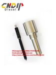 CNDIP Diesel Common Rail Injector Nozzle DLLA150P1622 for Bosch Injector 0 433 171 991 for sale