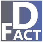 Fact-Measure โปรแกรมวิเคราะห์ข้อมูลโดยการลิ้งค์จากเครื่องมือวัด
