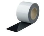 PE/PVC Protection Tape
