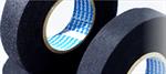 Automotive Harness Wiring Tape