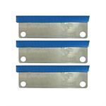 spare parts knife for tetrapak machine