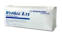 กระดาษ WYPALL  L15 Wiper