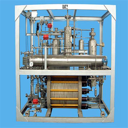 Hot Selling Industrial Hydrogen Oxygen Generator Hydrogen Generator