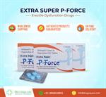 ราคาแท็บเล็ต Extra Super P Force ออนไลน์