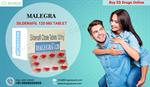 Malegra 120mg ออนไลน์