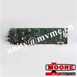 Schneider990XCP98000