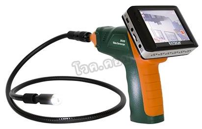 กล้องงู Borescope Extech BR250