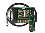 กล้องงู Extech HDV650W-10G Wireless Handset+สายยาว 10 เมตร