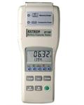 เครื่องวัดความจุแบตเตอรี่ Extech BT100