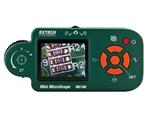 กล้องจุลทรรศน์ Microscope Extech MC108