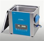 เครื่องทำความสะอาดอัลตราโซนิก Ultrasonic Cleaner GT-2013QTS 13 ลิตร