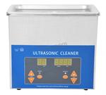 เครื่องทำความสะอาดอัลตราโซนิก Ultrasonic Cleaner แบบดิจิตอล VGT-1730QTD 3 ลิตร
