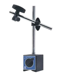 Magnetic Indicator Stand 470 Series