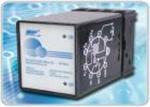 อุปกรณ์ควบคุมระดับของเหลว เปิด/ปิด อัตโนมัติ Floatless Relay W-FR3