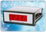 อุปกรณ์ควบคุมอุณหภูมิห้อง Digital Thermostat W-TC3