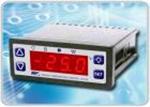 อุปกรณ์ควบคุมอุณหภูมิห้อง Digital Temperature Control W-TC4