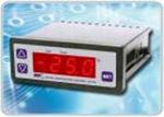 อุปกรณ์ควบคุมอุณหภูมิห้อง Digital Temperature Control W-TC5