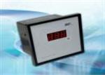 เครื่องวัดความถี่ดิจิตอล Digital Frequency Meter W-DF501