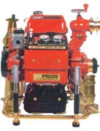 รับซ่อมเครื่องยนต์ปั๊มน้ำดับเพลิง
