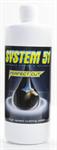 ยาขัดเงารถ SYS007-2